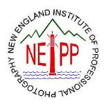 NEIPP Logo