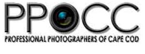 PPOCC logo