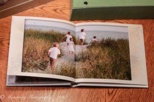 Lay-Flat GoBooks
